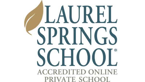 Laurel Springs School
