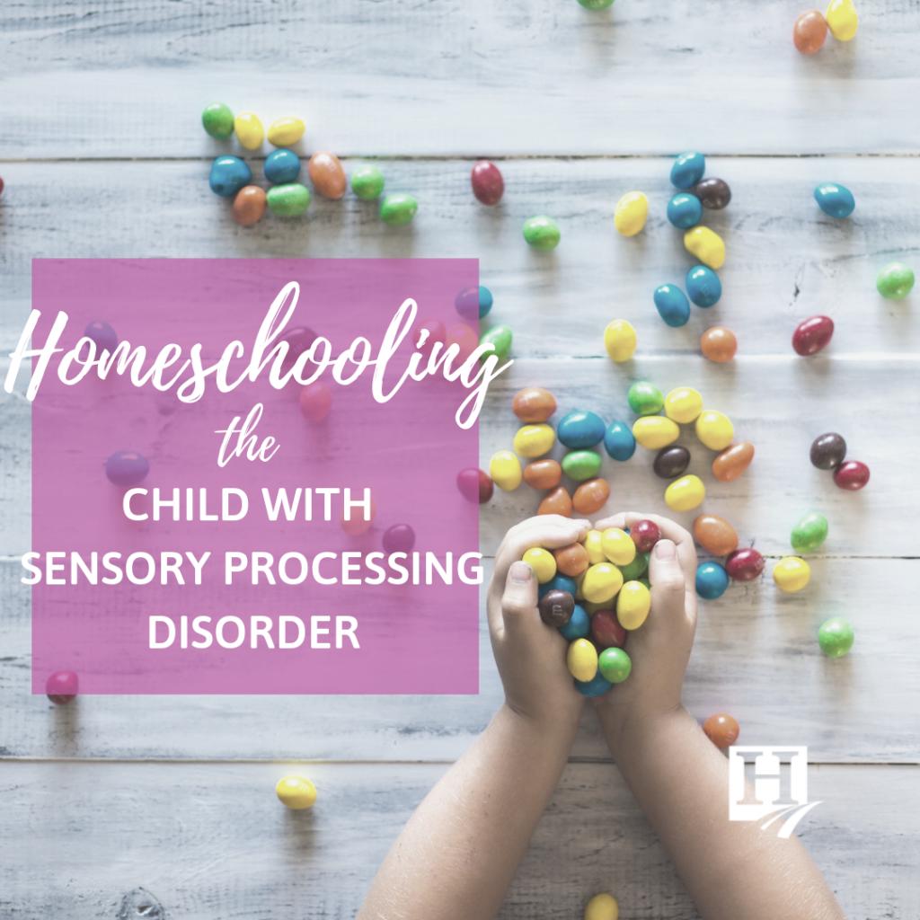Homeschool com | The #1 Homeschooling Community