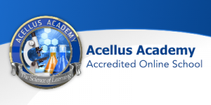 Acellus Academy