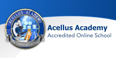 Acellus Academy