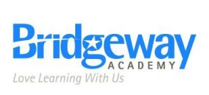 Bridgeway Academy Homeschool Resource