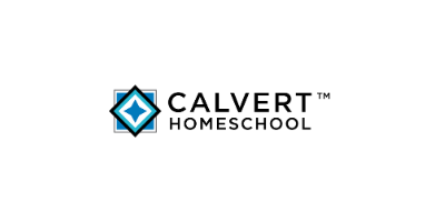 Calvert Education