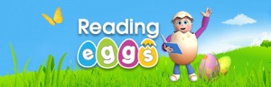 Reading Eggs Homeschool Product Review