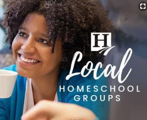 Local Homeschooling Groups