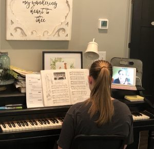 How to Homeschool Music