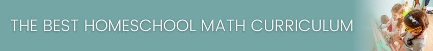Top Resources For Teaching Math