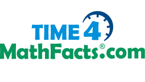 Time4Math Facts Educational Curriculum