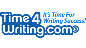 Time4Writing Educational Curriculum