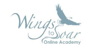 Wings to Soar Educational Curriculum