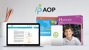 AOP-homeschool-classifieds