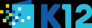 K12 School