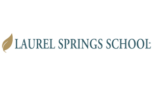 Educational Curriculum Laurel Springs