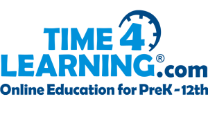 Time4Learning Educational Curriculum