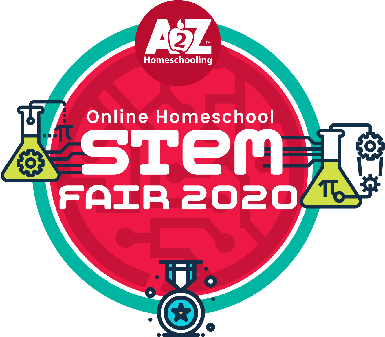 Why is STEM Important in Your Homeschool?