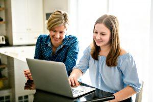 Study.com Homeschooling Curriculum