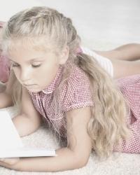 Multiple Intelligences Homeschool Method