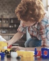 Unschooling Homeschool Method