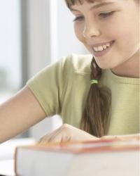 Traditional Homeschooling Method