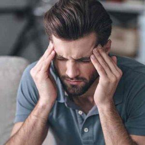 managing stress in your homeschool