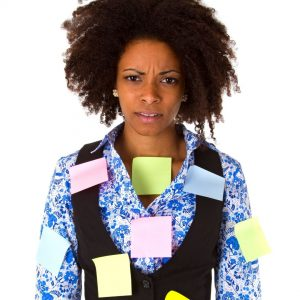 How to Manage Stress with Simple Planning