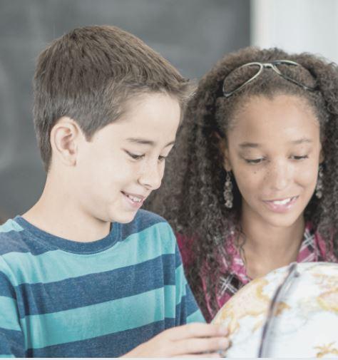 Unit Study Method of Homeschooling