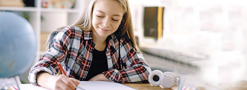 Top Homeschooling Methods