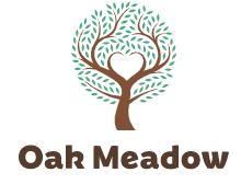 Oak Meadow Homeschool Curriculum