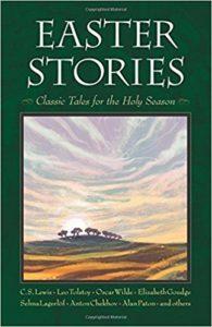 Easter Stories for Children
