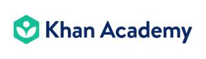 Khan Academy Homeschool Curriculum