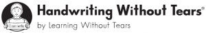 Handwriting Without Tears Homeschool Curriculum