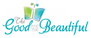 The Good and The Beautiful Homeschool Curriculum