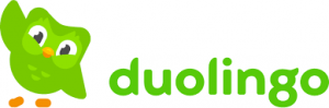 Duolingo Homeschool Curriculum