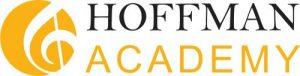 Hoffman Academy Homeschool Curriculum
