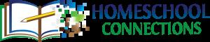 Homeschool Connections Homeschool Curriculum