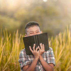 how to homeschool bible